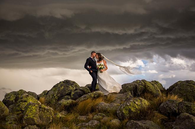 The Records Doug Heather Christchurch Wedding-1200W-50.jpg