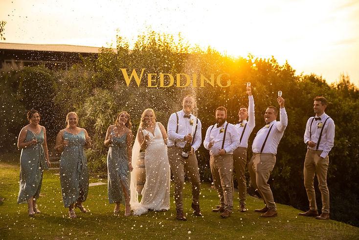 The-Records-Heather-Doug-Wedding-2.2-1800W.jpg