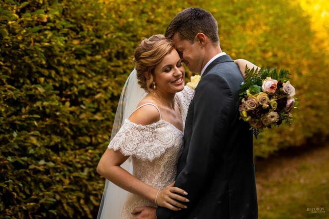 The Records Doug Heather Christchurch Wedding-47.jpg