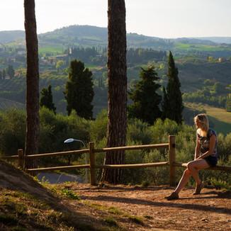 San Gimignano-63.jpg