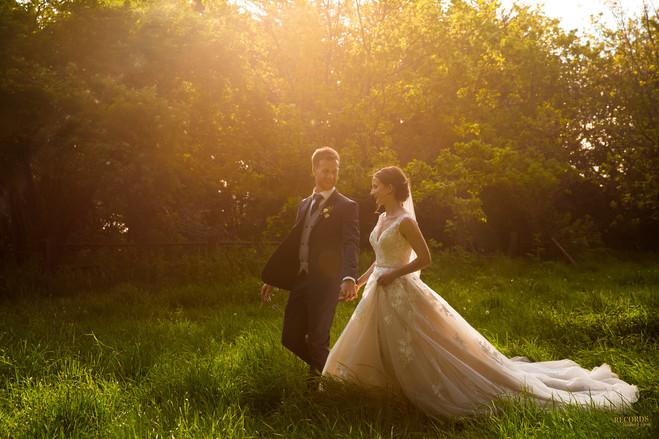 The Records Doug Heather Christchurch Wedding-20.jpg