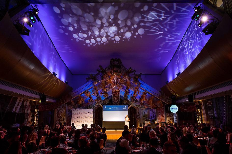 Records-Event-Squire-NZIPP-IRIS-Gala-Dinner-Event-2000W.jpg