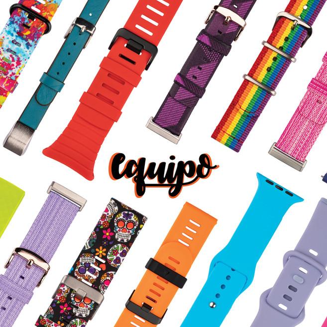 Records~Equipo-Spread-4.2-2000W copy.jpg