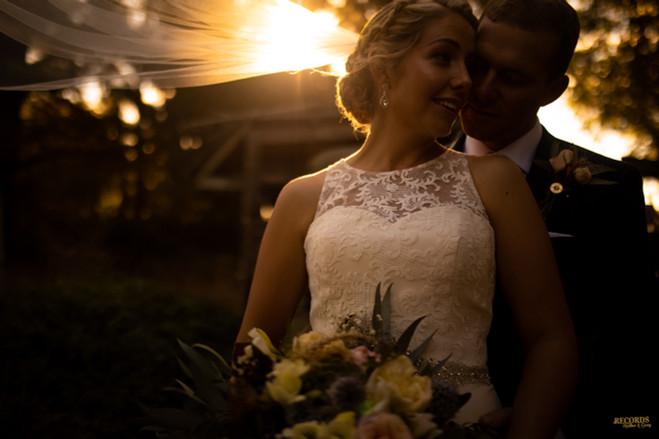 The Records Doug Heather Christchurch Wedding-34.jpg