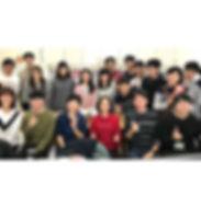 recruitment_photo.jpg