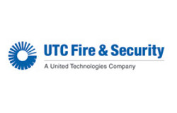 UTCFS
