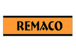 REMACO