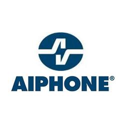 aiphone