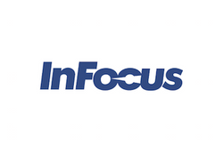 InFocus