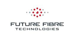 Future Fiber Technologies