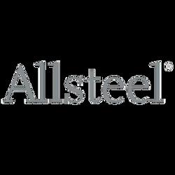Allsteel Inc