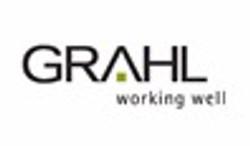 Grahl Industries Ltd