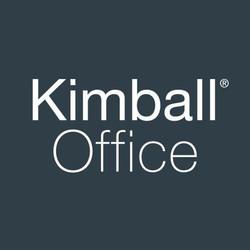 KimballOffice