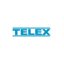 Telex Inc