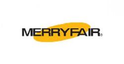 Merryfair Seating