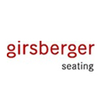 Girsberger Industries Ltd