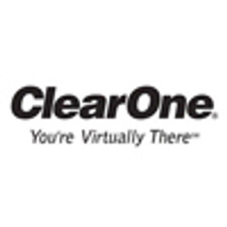 ClearOne1