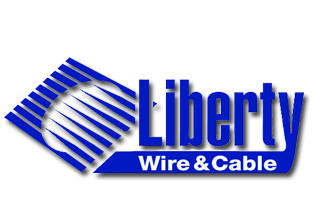 liberty wire