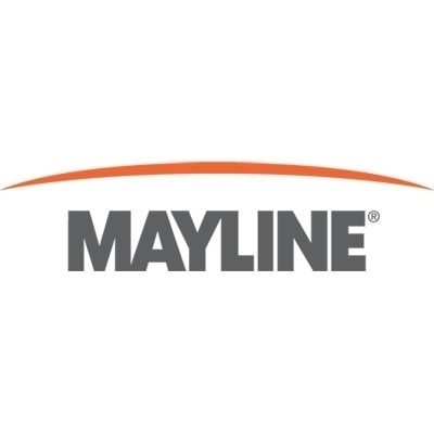Mayline High Density Storage