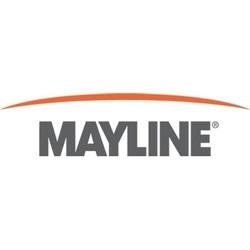 Mayline High Density Storage
