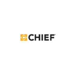 chieffinal