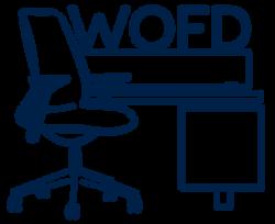 WOFD Office Furniture