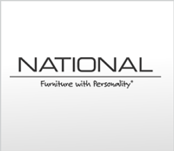 National Office Furniture Co Inc