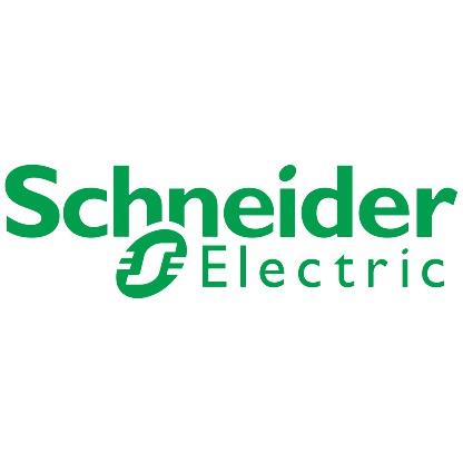 Schneider Elctrical Corp
