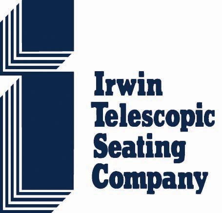 Irwin Seating
