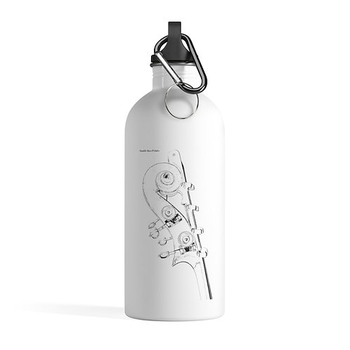 C-Extension Water Bottle