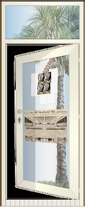 endrosia open door copy.png