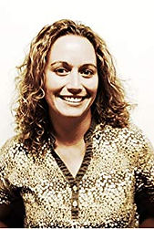Heather Middendorph.jpg
