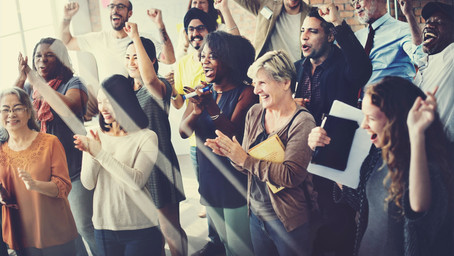 Cultural Differences: How To Communicate Better