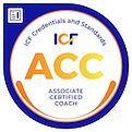associate-certified-coach-acc.png
