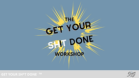 Get Your Sht done.png