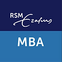 RSM MBA.PNG