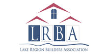 Lake Region Builders Association