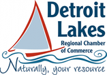 Detroit Lakes Regional Chamber of Commer