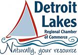 Detroit Lakes Regional Chamber of Commer