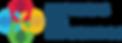 9042-PNUD - Logo Empresas com Refugiados