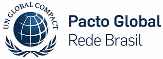 PACTO_GLOBAL