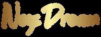 NeysDream Logo