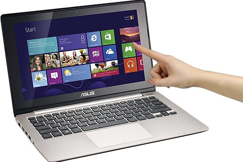 Asus S200E Notebook