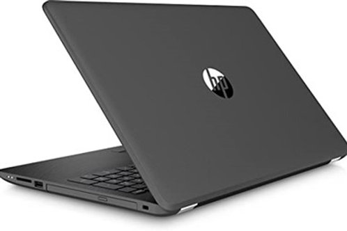 HP 15-BW024YA