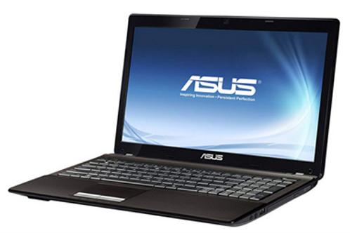 Asus A53U