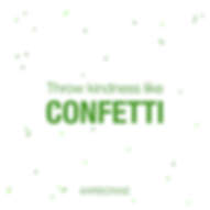 Confetti social_image.png