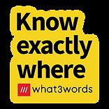 w3w_KewLockup_Stack_RGB_Yellow_ENG.png