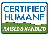 Certified Humane.jpg