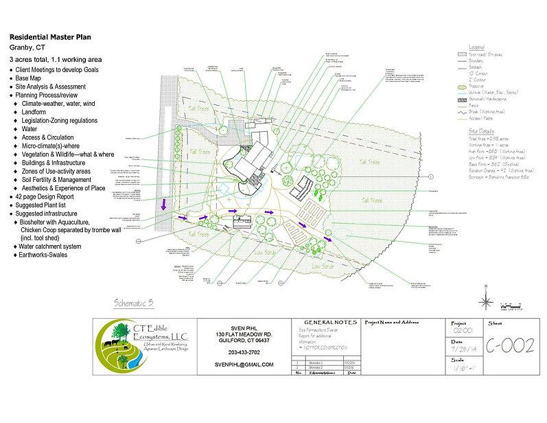 Reelitz Master Plan-page-001.jpg