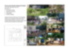 Casa Otonal - New Haven Land Trust 2.jpg